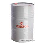 Hydrauliczny olej HL-68  180kg (205L) beczka