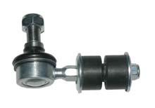 ��cznik stabilizatora OPEL, SAAB /g88812/