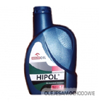 HIPOL  GL-5   75W90 SemiSyntetic  1L