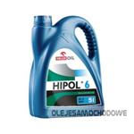 HIPOL 6 (GL-4)  5L