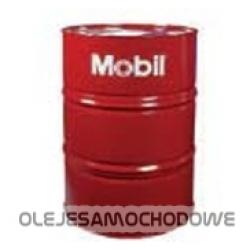 Mobil 2000 (Super S) 10W40 beczka 208L (beczka)