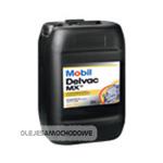 MOBIL Delvac MX  15W40  60L