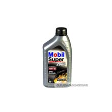 MOBIL 2000 DIESEL (Super S Diesel)  10W40  1L
