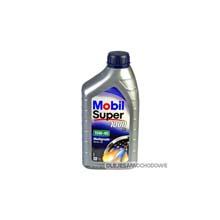 MOBIL Super  15W40  1L (1000 x1)