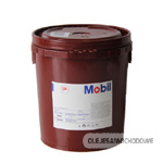 MOBILGREASE XHP 222 18kg (litowy)