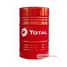 TOTAL QUARTZ Ineo MC3 5W40 208l