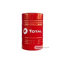 TOTAL QUARTZ  Ineo Long Life 5W30 208L (507.00)