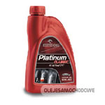 Platinum 5W40 Classic Synthetic 1L