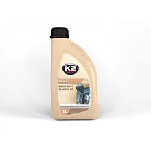 Oleje samochodowe - K2 Olej do skrzyń automatycznych  DSG 1L