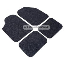 Dywaniki Tekstylne Uniwersalne (4szt)