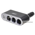 Rozga��ziacz 3 wej�cia + USB /7533/