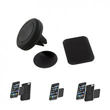 Magnetyczny uchwyt na telefon, GPS, smartphone