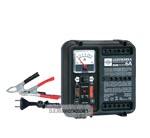 �adowarka akumulator�w (prostownik) 12V 6A