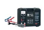 Oleje samochodowe - Ładowarka akumulatorów (prostownik) 12V 10A