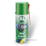 Boll Miedz w spray 400ml