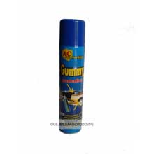 Gummy AC Protection 300ml