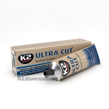 Pasta do usuwania rys Ultra Cut K2 / 100g