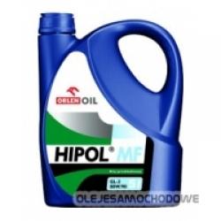 HIPOL MF   80W90 (GL-3)  1L