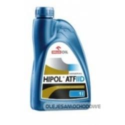 HIPOL  ATF  IID (Dexron IID) 5L