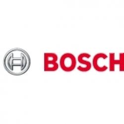 Żarówka H4 12V  60/55W  P43t  +30% (Bosch)