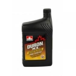 Duron XL 15W40 1L