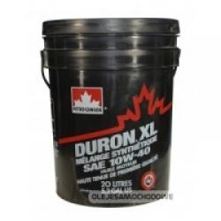Duron XL 10W40 20L