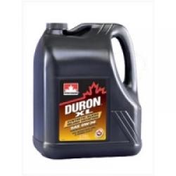 Duron XL 0W30 4L
