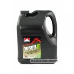 Duron E  15W40 4L