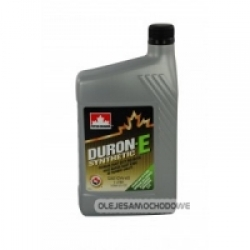 Duron-E Syntehtic 10W40 1L
