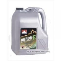Duron-E Syntehtic 10W40 4L