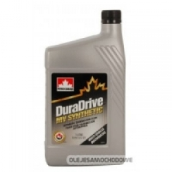 Duradrive MV Synthetic ATF 1L
