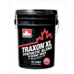 Traxon XL 75W90 (GL-5) 20L