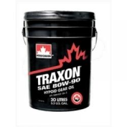 Traxon  80W90 (GL-5) 20 L