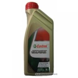 Castrol EDGE 5W30 1L (507.00)