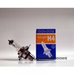 �ar�wka  H4  12V  100/90W  P43t spec