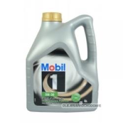 MOBIL 1 ESP Formula 5W30 209L + Wysylka GRATIS
