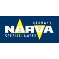 �ar�wka H7 12V  55W  PX26D / NARVA 48328