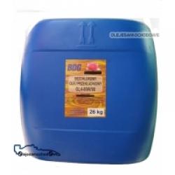 Olej przekładniowy GL-4  80W90 30L