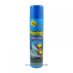 Penetrant AC 300ml