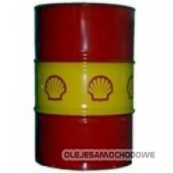 Olej silnikowy Shell RIMULA R4 X 15W40 55L