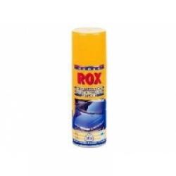 ROX - spray przeciw roszeniu si� szyb 200ml