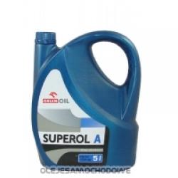 Superol Alanda  15W40 5L