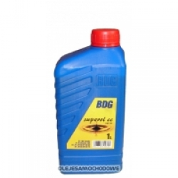 Superol CC SAE 30 1l