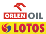 Lotos / Orlen Oil