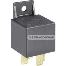 PRZEKAŹNIK 561 0582306 30/40A do instalacji świateł LED