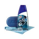 ICE WAX wosk syntetyczny w płynie ( + gąbka + sciereczka)