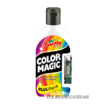 Color Magic Wosk  500ml BIAŁY + kredka GRATIS!